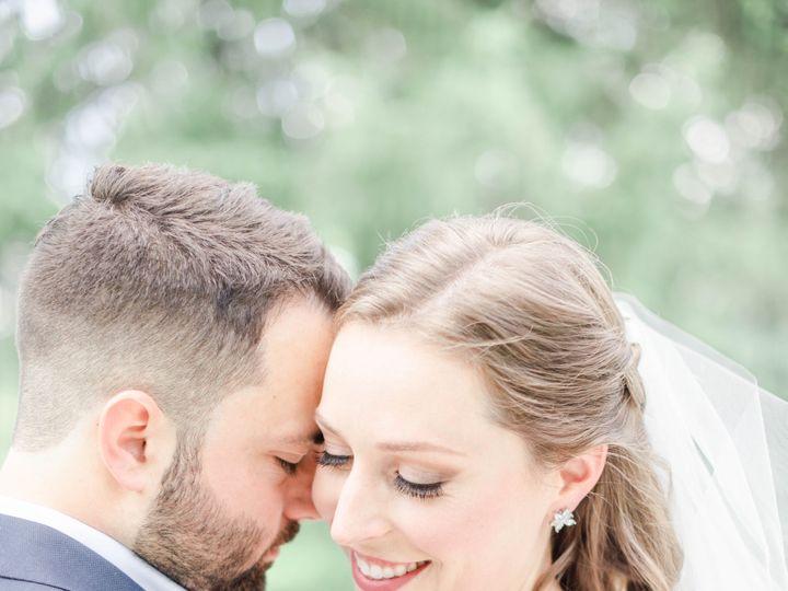 Tmx  Mta8197 51 1024803 1561654588 Philadelphia, PA wedding photography