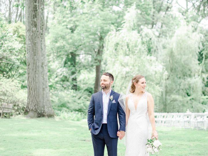 Tmx  Mta8204 51 1024803 1561654596 Philadelphia, PA wedding photography