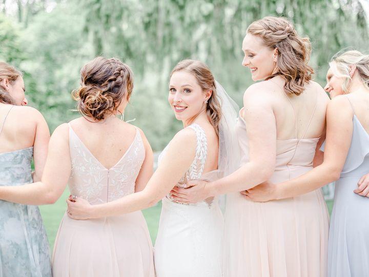 Tmx  Mta8296 51 1024803 1561654628 Philadelphia, PA wedding photography