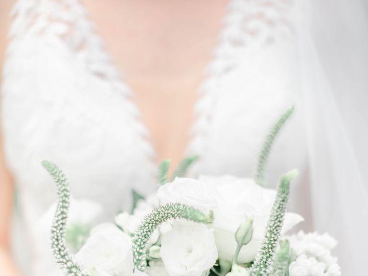 Tmx  Mta8310 51 1024803 1561654629 Philadelphia, PA wedding photography