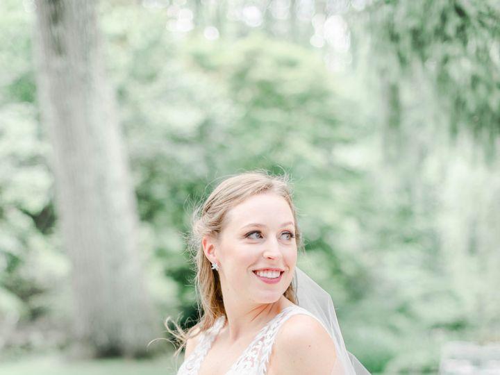 Tmx  Mta8316 51 1024803 1561654629 Philadelphia, PA wedding photography