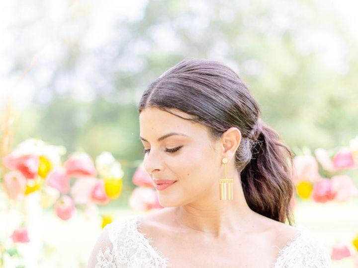 Tmx  Mta9619 51 1024803 1565225197 Philadelphia, PA wedding photography