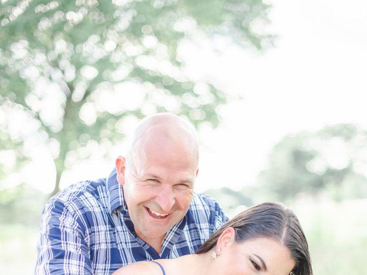 Tmx  Mta9925 51 1024803 1561654556 Philadelphia, PA wedding photography