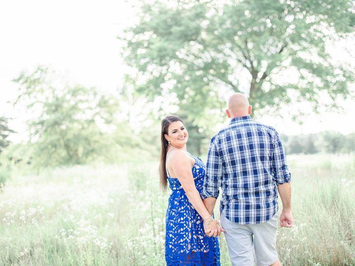 Tmx  Mta9984 51 1024803 1561654565 Philadelphia, PA wedding photography