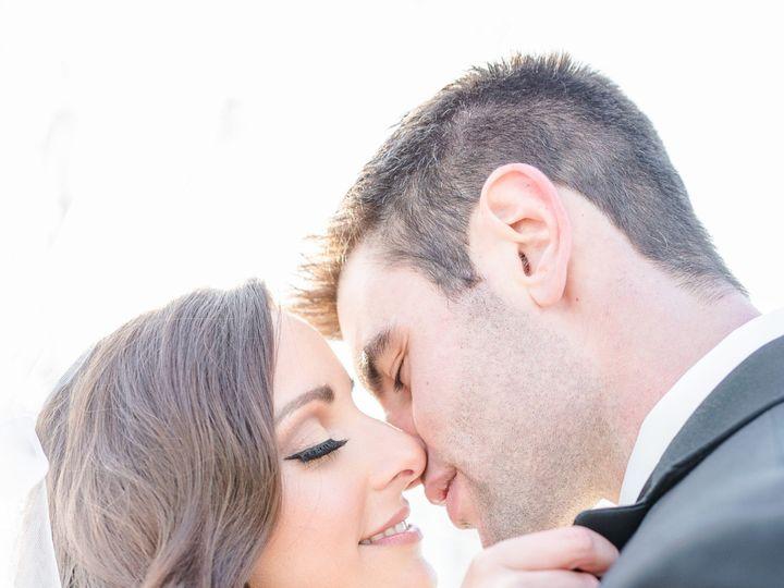 Tmx 810 3198 51 1024803 157480182779283 Philadelphia, PA wedding photography