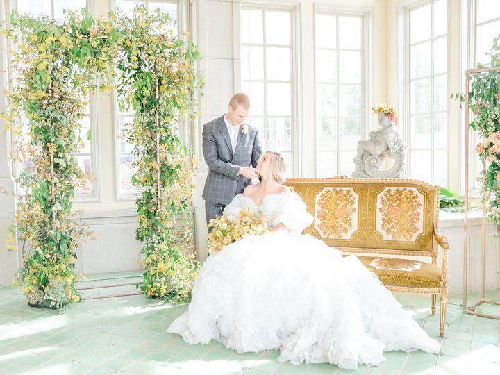 Tmx 810 4128 51 1024803 157480177694750 Philadelphia, PA wedding photography