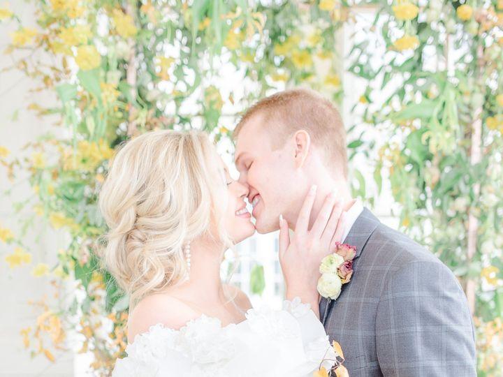 Tmx 810 4184 51 1024803 157480177556006 Philadelphia, PA wedding photography