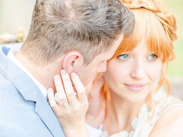 Tmx 810 6013 51 1024803 157480180091886 Philadelphia, PA wedding photography