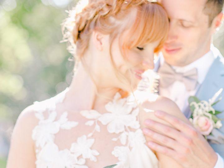 Tmx 810 6312 51 1024803 158240152020987 Philadelphia, PA wedding photography