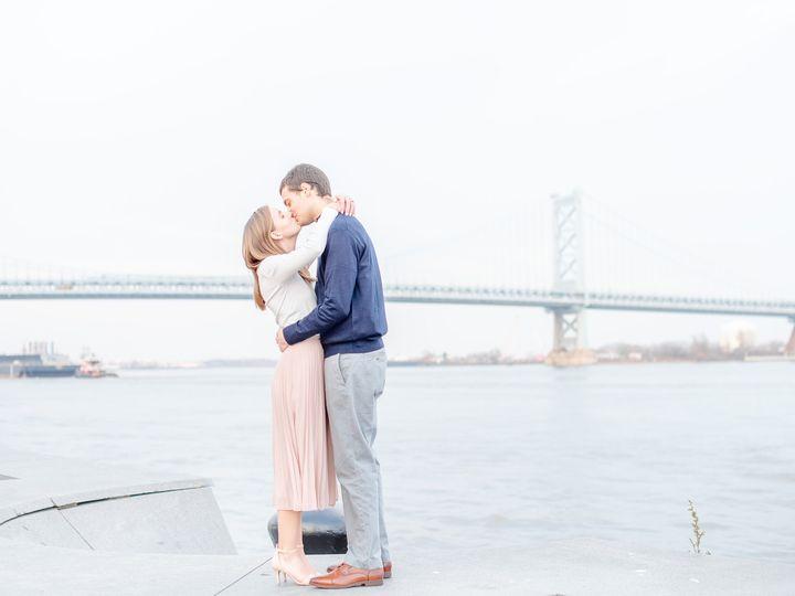 Tmx 810 7671 51 1024803 157480197320490 Philadelphia, PA wedding photography