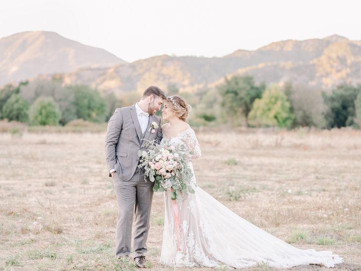 Tmx 810 8361 51 1024803 159270297579316 Philadelphia, PA wedding photography