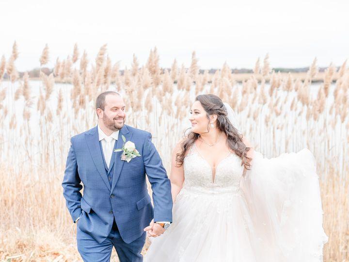 Tmx 810 9801 51 1024803 157480208498735 Philadelphia, PA wedding photography