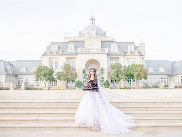 Tmx 850 3047 51 1024803 157480182649641 Philadelphia, PA wedding photography