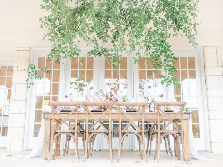 Tmx 850 3184 51 1024803 157480182632304 Philadelphia, PA wedding photography