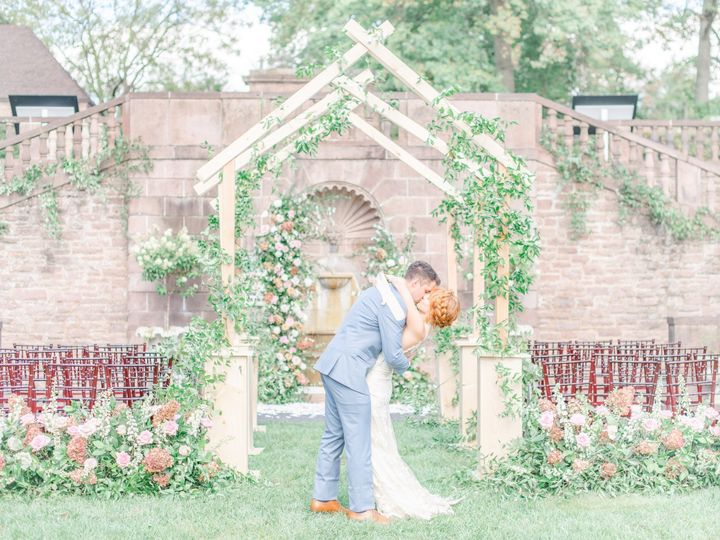 Tmx 850 7886 51 1024803 157480180063472 Philadelphia, PA wedding photography