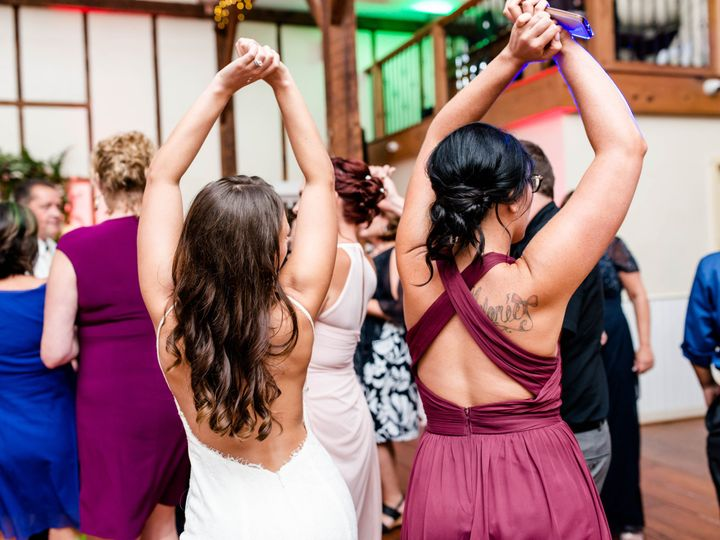 Tmx Cw1 1136 51 1024803 Philadelphia, PA wedding photography