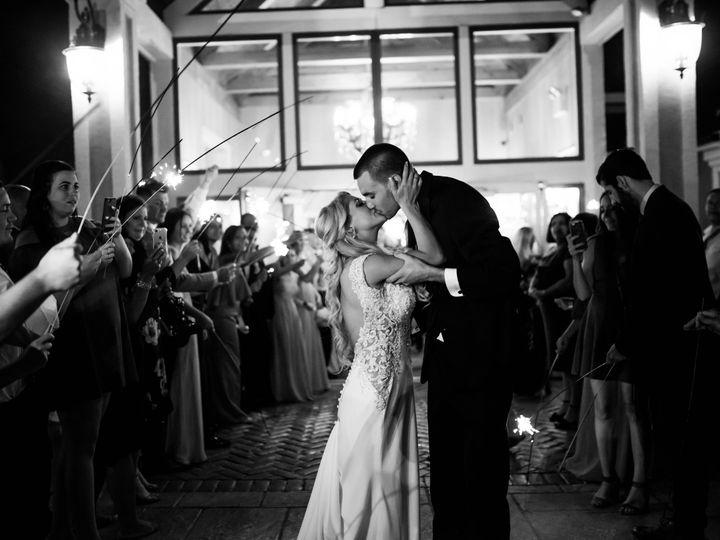 Tmx Cw1 6820 51 1024803 Philadelphia, PA wedding photography