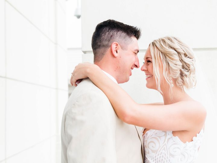Tmx Cw1 8397 51 1024803 Philadelphia, PA wedding photography