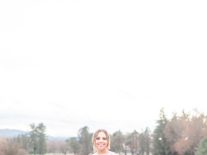 Tmx Faith And Brent Preview Mta 140 51 1024803 157869131890029 Philadelphia, PA wedding photography