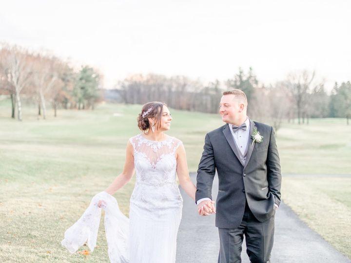 Tmx Faith And Brent Preview Mta 167 51 1024803 157869131884802 Philadelphia, PA wedding photography
