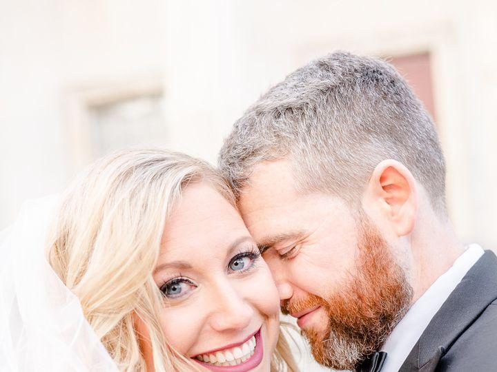 Tmx Kayla And Michael Preview Mta 230 51 1024803 157869135522303 Philadelphia, PA wedding photography