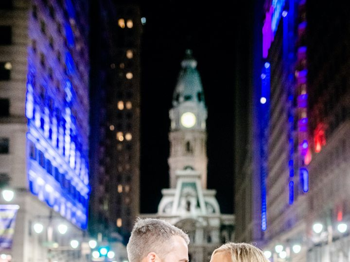 Tmx Kayla And Mike Mta 1398 51 1024803 159269797273545 Philadelphia, PA wedding photography
