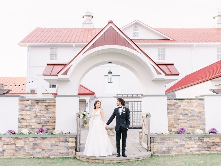 Tmx Molly And Victor Preview Mta 174 51 1024803 158240120897896 Philadelphia, PA wedding photography