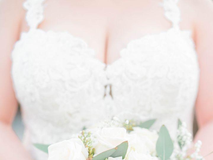 Tmx Morgantaylorartistry 6042 51 1024803 1555637598 Philadelphia, PA wedding photography