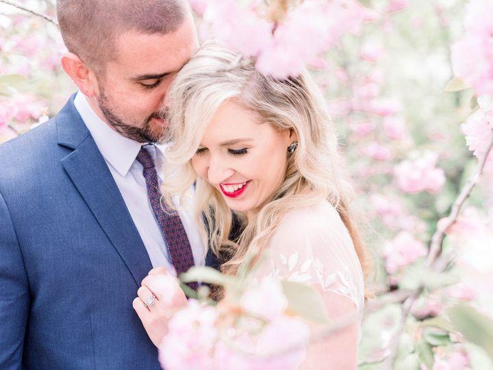 Tmx Morgantaylorartistry Bridesinbloom 51 1024803 1556847272 Philadelphia, PA wedding photography