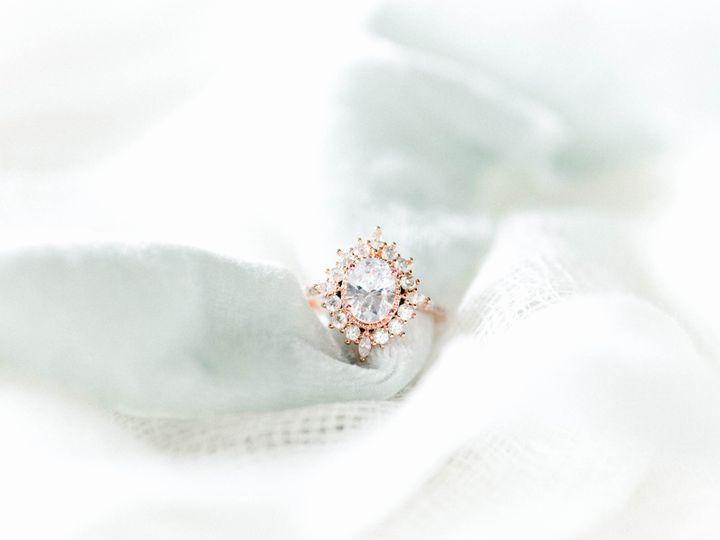 Tmx Morgantaylorartistry2 51 1024803 1561655662 Philadelphia, PA wedding photography