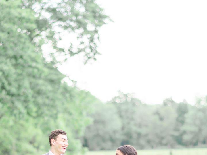 Tmx Mta 0976 51 1024803 1565225168 Philadelphia, PA wedding photography