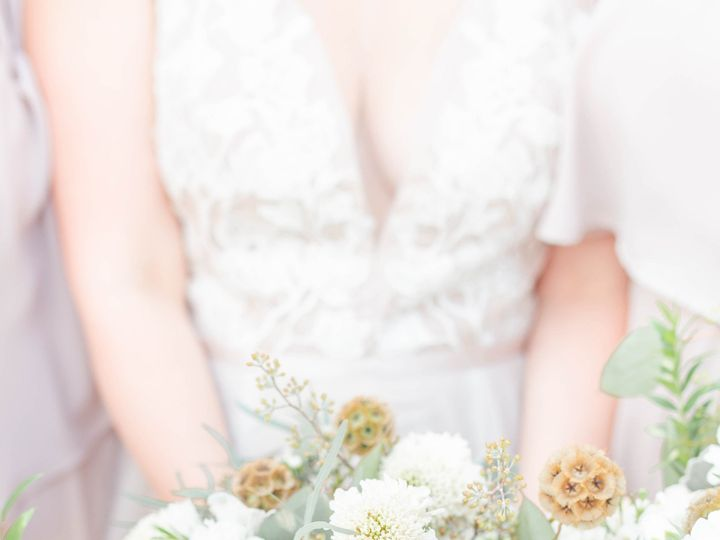 Tmx Mta 2737 51 1024803 1565225199 Philadelphia, PA wedding photography