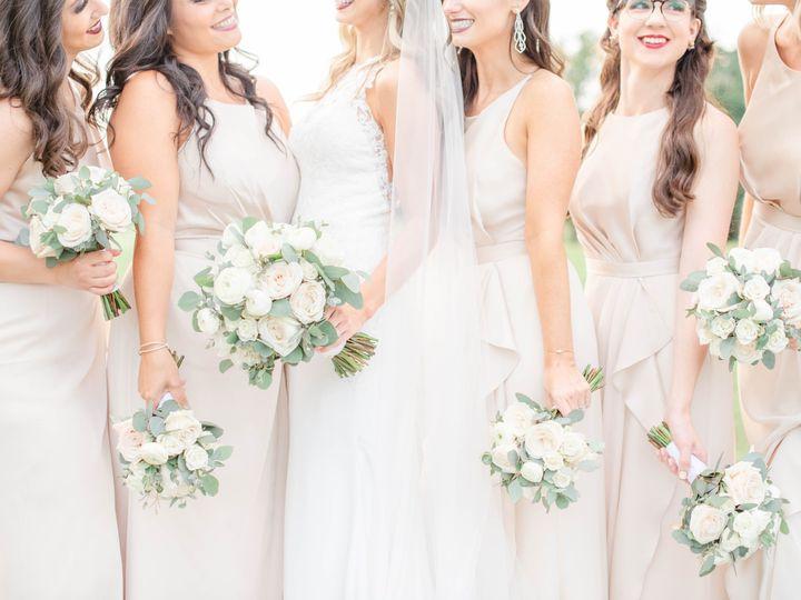 Tmx Mta 2914 51 1024803 1565225167 Philadelphia, PA wedding photography