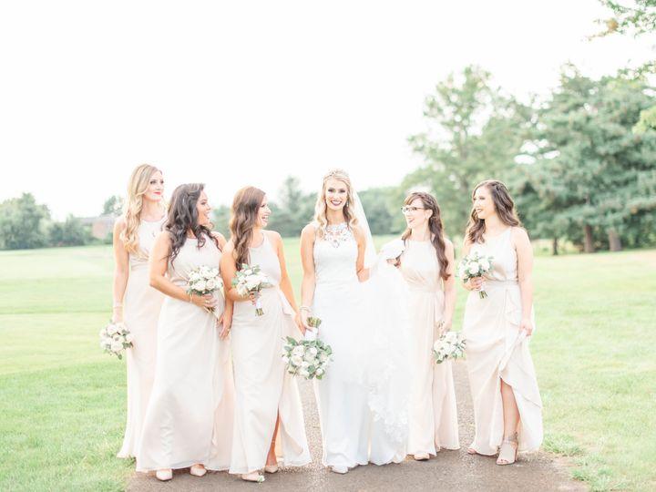 Tmx Mta 2930 51 1024803 1565225167 Philadelphia, PA wedding photography