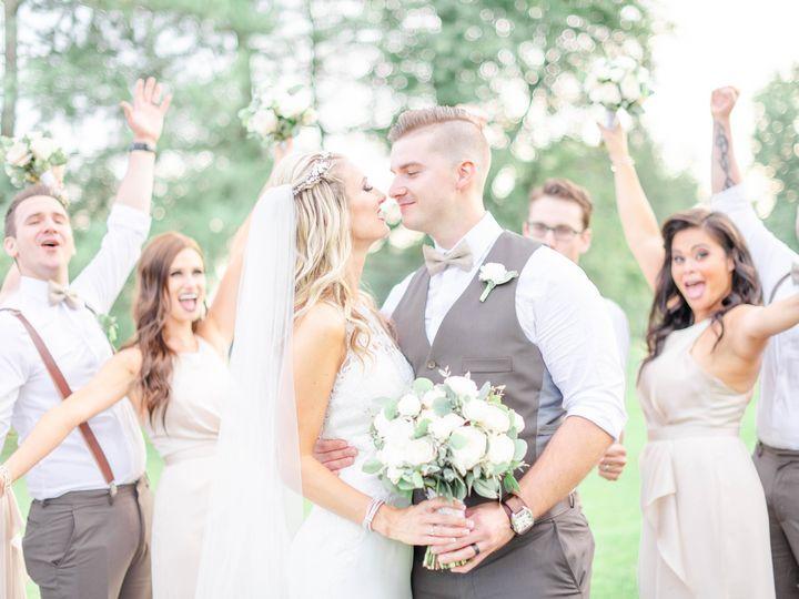 Tmx Mta 3021 51 1024803 1565225168 Philadelphia, PA wedding photography