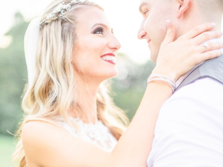 Tmx Mta 3354 51 1024803 1565225198 Philadelphia, PA wedding photography