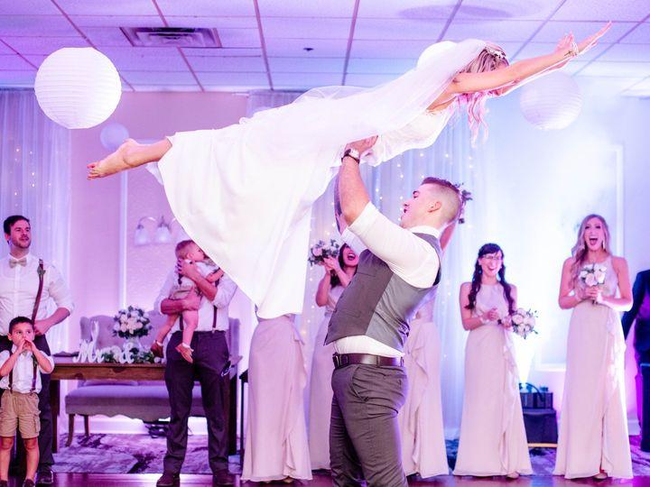 Tmx Mta 3666 51 1024803 1565225246 Philadelphia, PA wedding photography