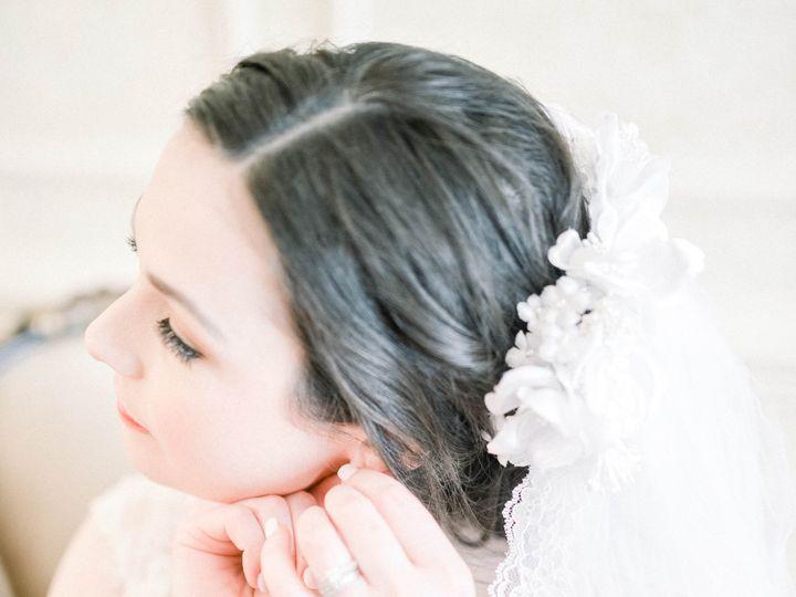 Tmx Mta 7882 51 1024803 1561656641 Philadelphia, PA wedding photography