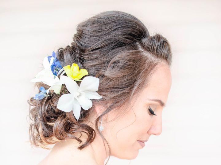 Tmx Mta 9722 51 1024803 1561655670 Philadelphia, PA wedding photography