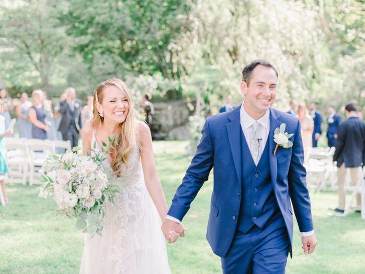 Tmx Sarah And Adam Mta 900 51 1024803 161169060137009 Philadelphia, PA wedding photography