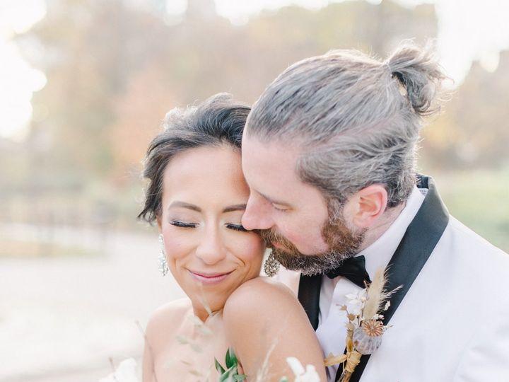 Tmx Victoria And Pat Mta 294 51 1024803 161169023361262 Philadelphia, PA wedding photography