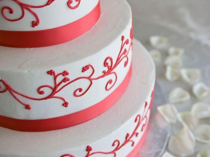 Tmx 1432843761869 Dfhdfhd Livonia, MI wedding cake
