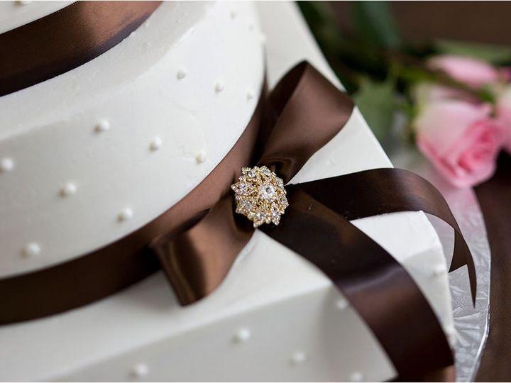 Tmx 1432843811374 Sdgsg Livonia, MI wedding cake