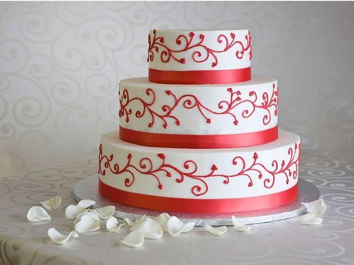Tmx 1432843819741 Sgsdg Livonia, MI wedding cake