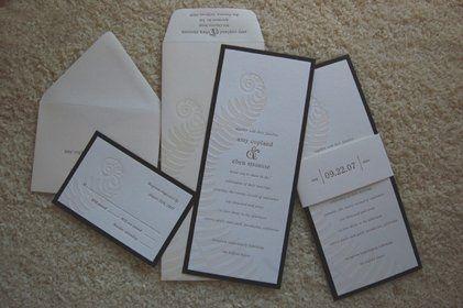 wedding fern oa1