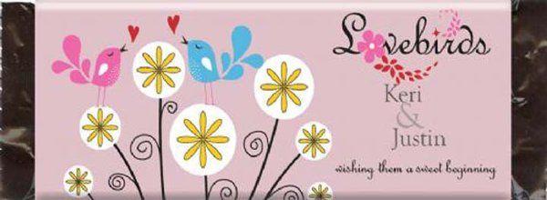 Tmx 1337969105809 Lovebirds Palmyra wedding favor