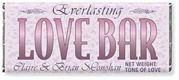 Tmx 1337969234287 Lovebar Palmyra wedding favor