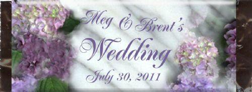 Tmx 1337969632486 WedFlower Palmyra wedding favor