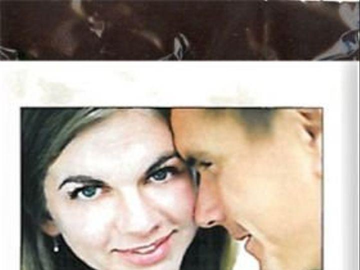 Tmx 1338733849196 SimpleSweet Palmyra wedding favor
