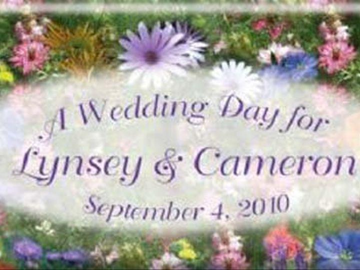 Tmx 1338994730255 Flowerfields Palmyra wedding favor